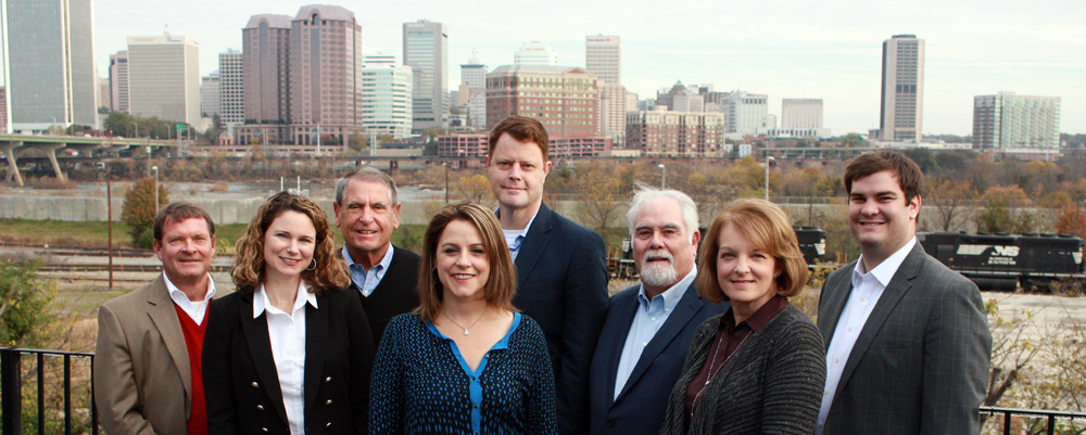 Core Consulting Team