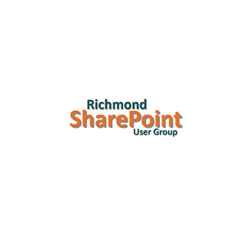 RSP-Logo