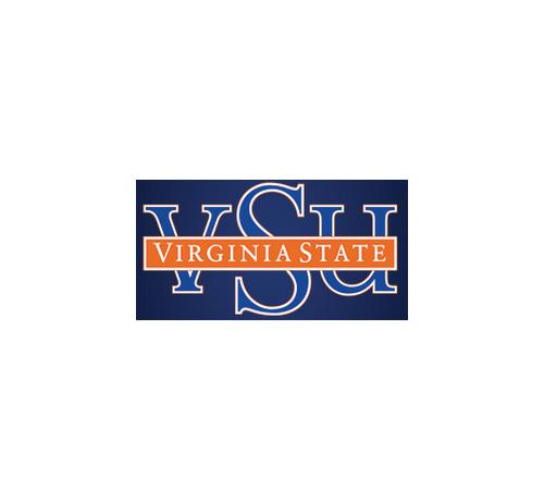 VSU-Logo